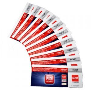 cebit-ticket-2010-300x300