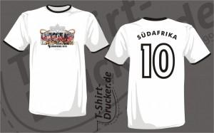 WM_Shirt_2010