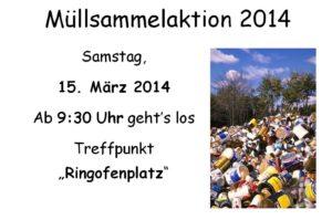 muell2014